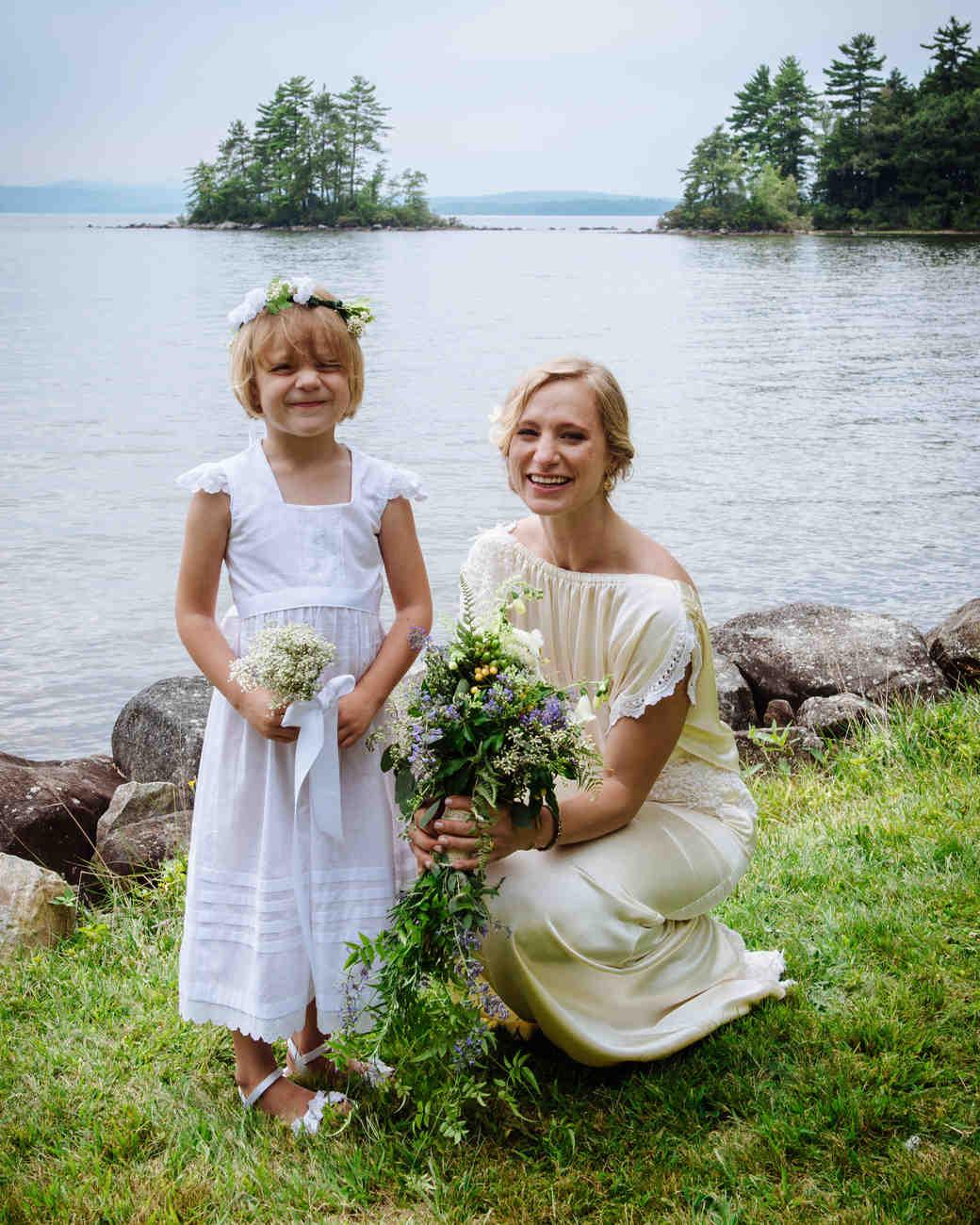 teresa-pepin-wedding-flower-girl-417-wds111105-0514.jpg