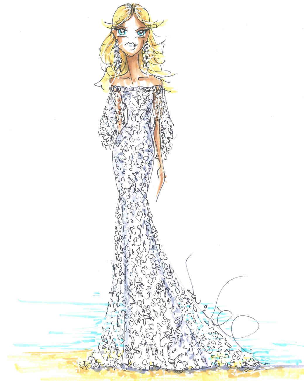 theia-fall-2017-exclusive-wedding-dress-sketch-0916.jpg