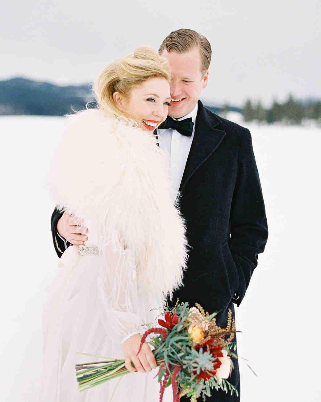 tiffany-nicholas-wedding-portrait3-060-s111339-0714.jpg