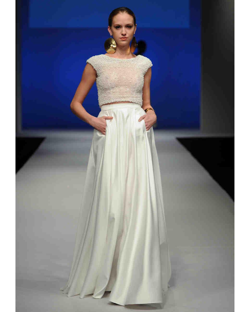 trends-pearls-limor-rosen-fall2016-d112626-002-1015.jpg