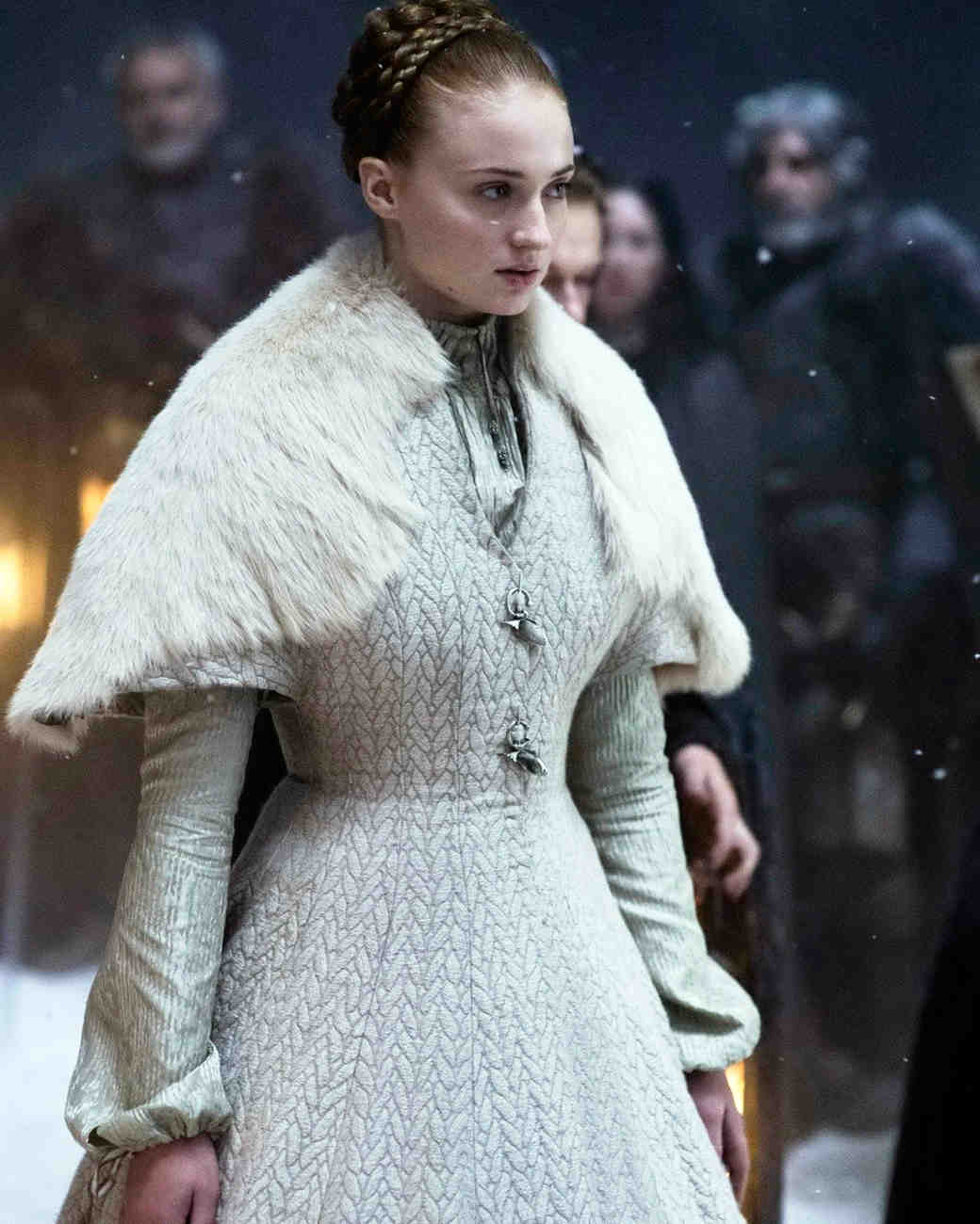 tv-wedding-dresses-game-of-thrones-sansa-stark-1115.jpg