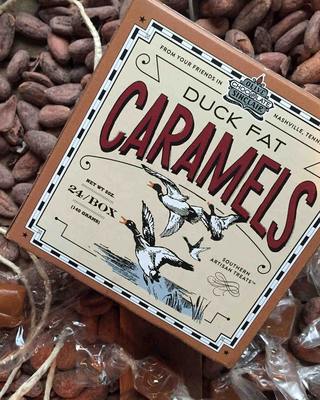 valentines-day-gift-guide-him-duckfat-caramels-0115.jpg