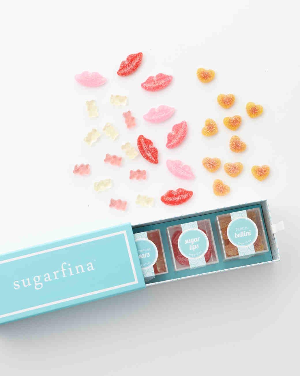 bachelorette-party-sugarfina-candy-0015-d112027-0315.jpg