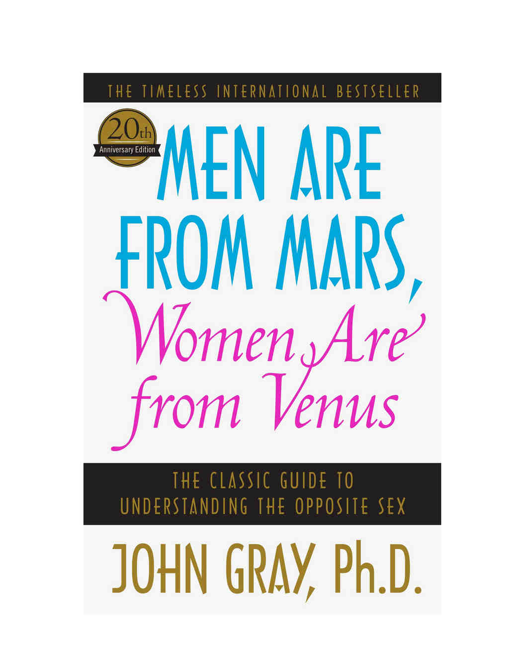 books-for-newlyweds-john-gray-men-are-from-mars-0415.jpg