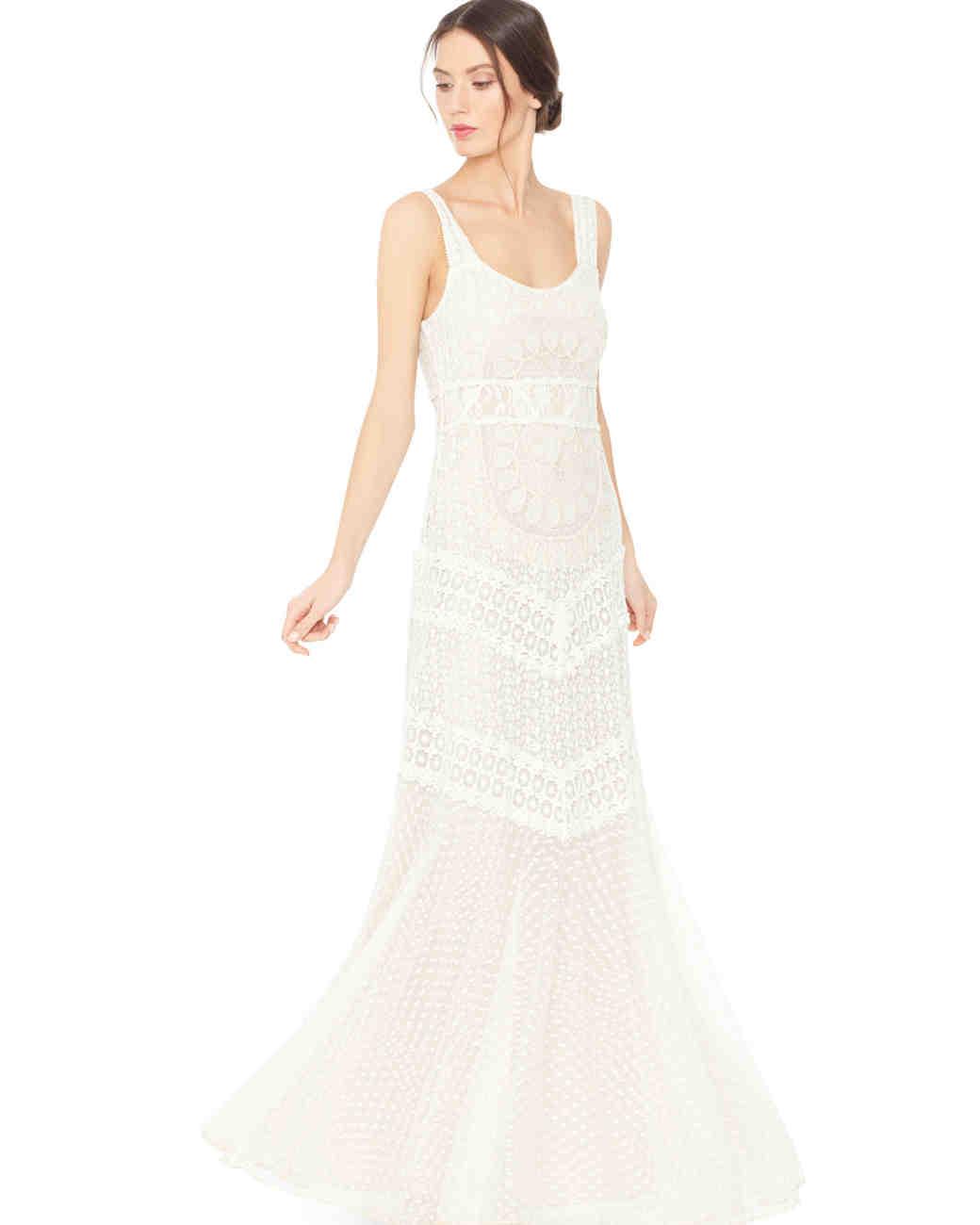 bridal-shower-dress-alice-and-olivia-maxi-dress-0416.jpg