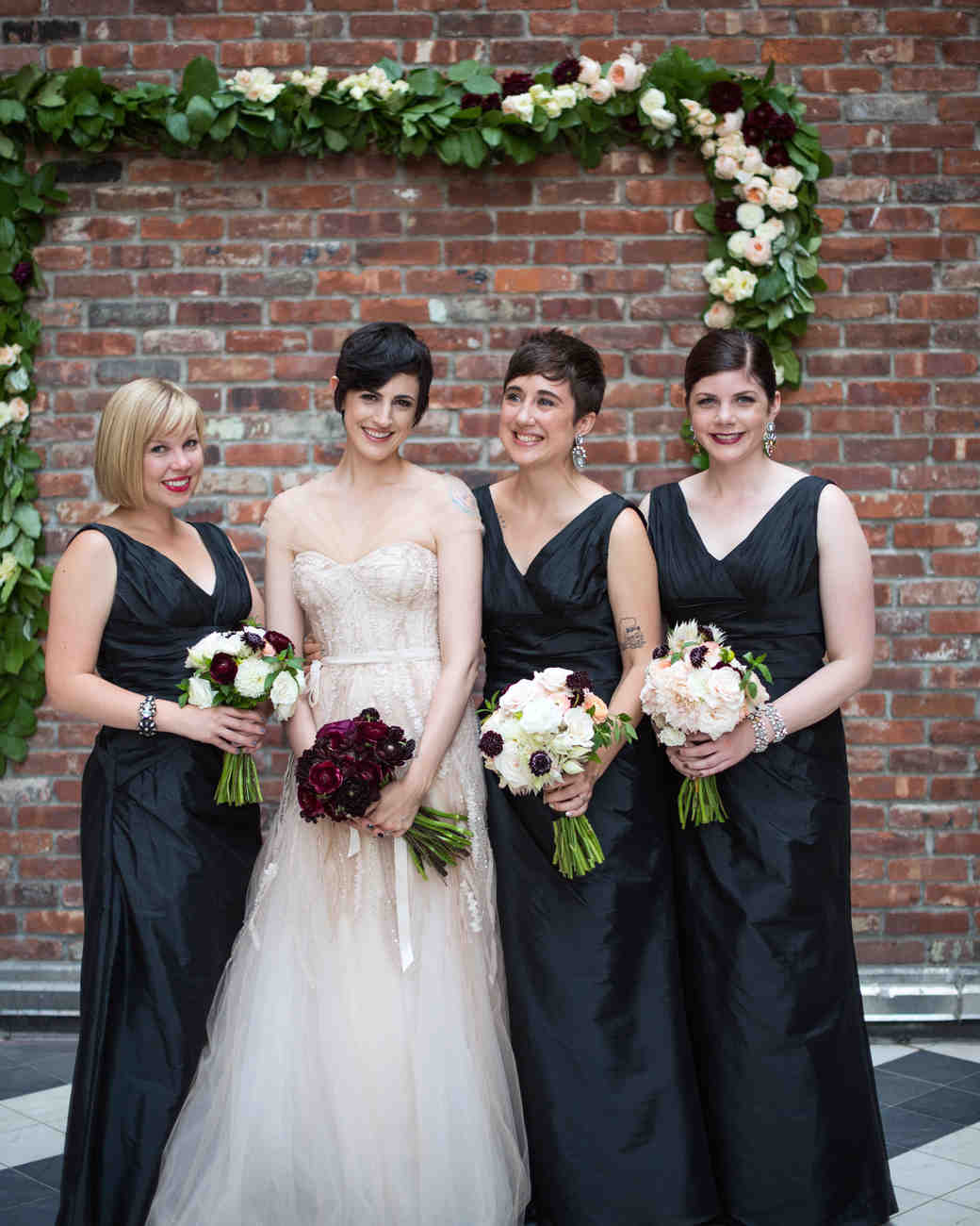 caitlin-michael-wedding-bridesmaids-204-s111835-0415.jpg
