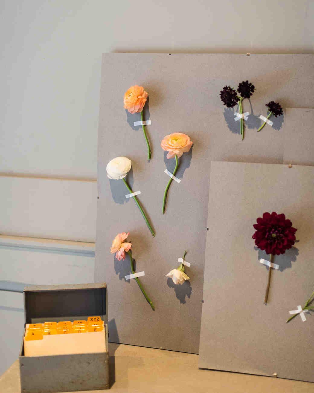 caitlin-michael-wedding-escortcards-683-s111835-0415.jpg