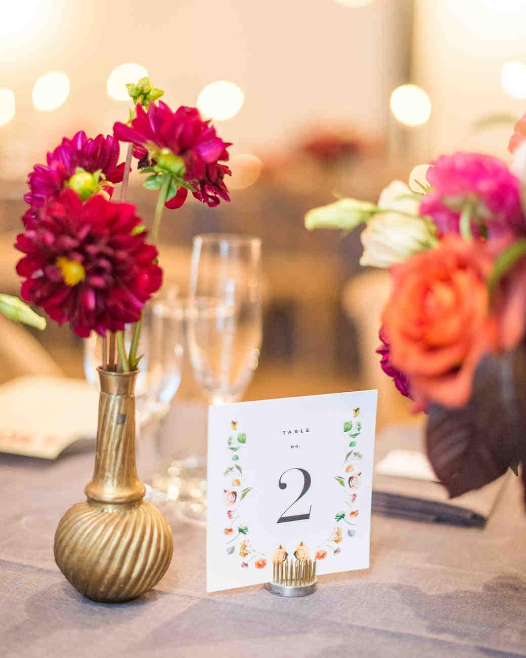 caitlin-michael-wedding-tablenumber-721-s111835-0415.jpg