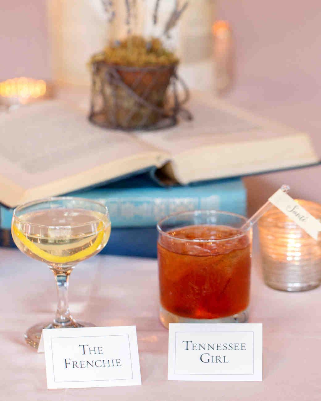 catherine-adrien-wedding-cocktails-0754-s111414-0814.jpg