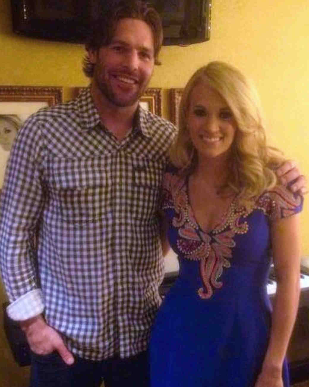 celeb-first-dances-carrie-underwood-mike-fisher-0316.jpg