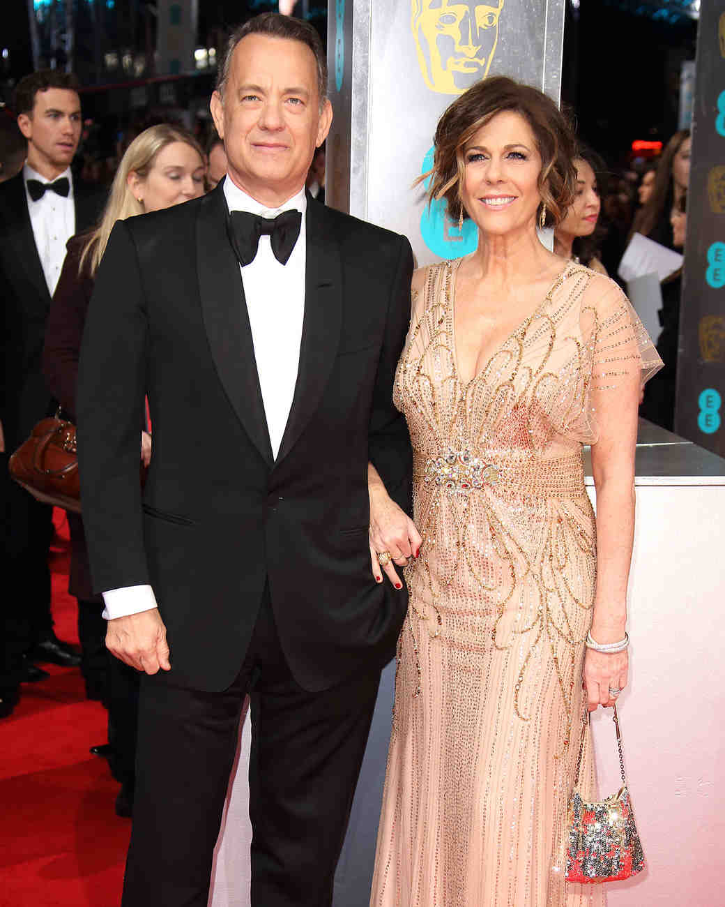 celebrity-marriage-advice-tom-hanks-rita-wilson-1115.jpg