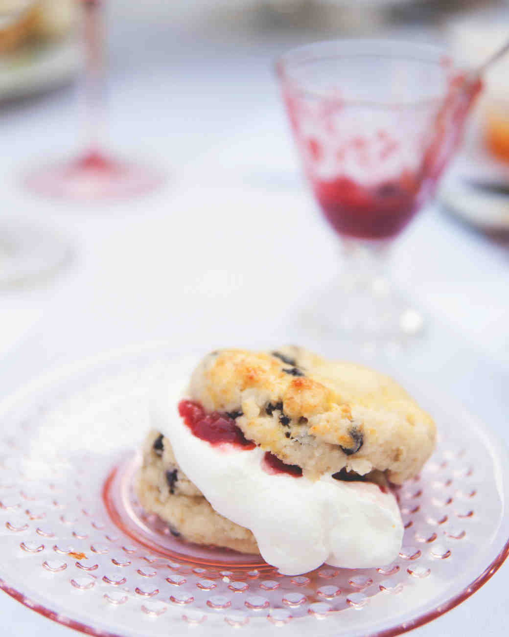 claire-thomas-bridal-shower-scone-jam-and-cream-0215.jpg