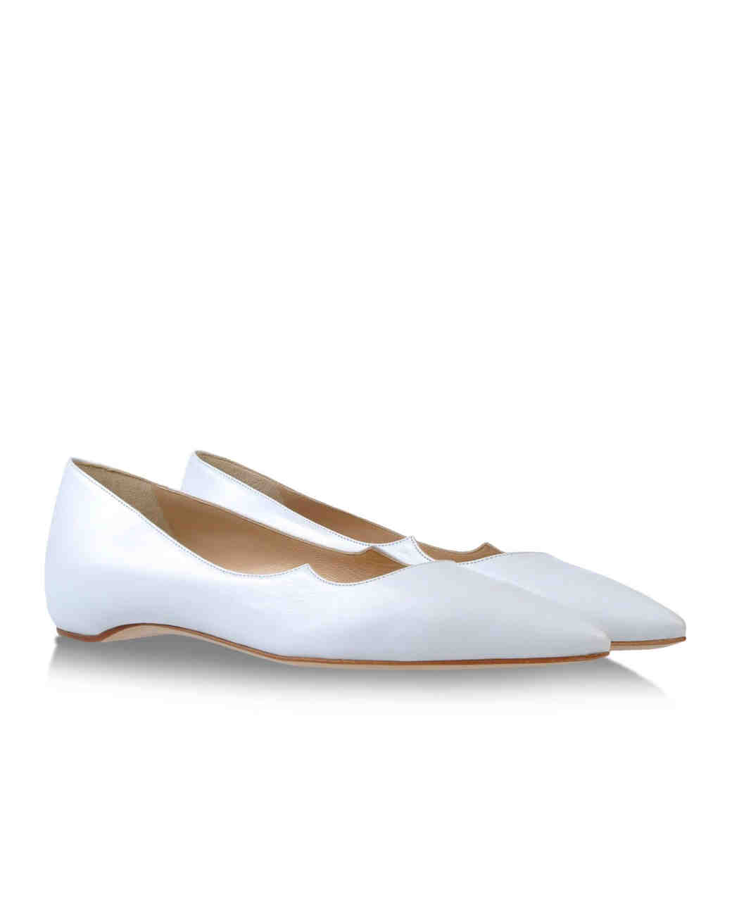 closed-toe-wedding-shoes-paul-andrew-shoescribe-1215.jpg
