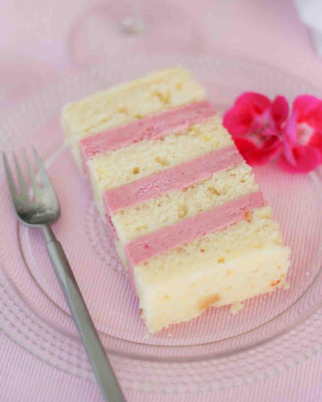 creative-cake-flavors-lemon-verbena-zested-cake-0116.jpg