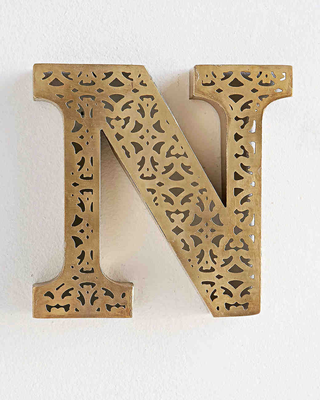 engagement-gifts-urban-outfitters-etched-letter-0316.jpg
