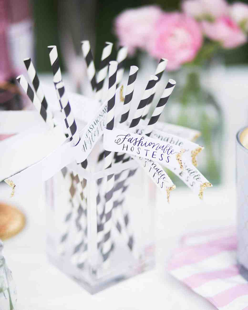 fashionable-hostess-bridal-shower-custom-straws-0716.jpg