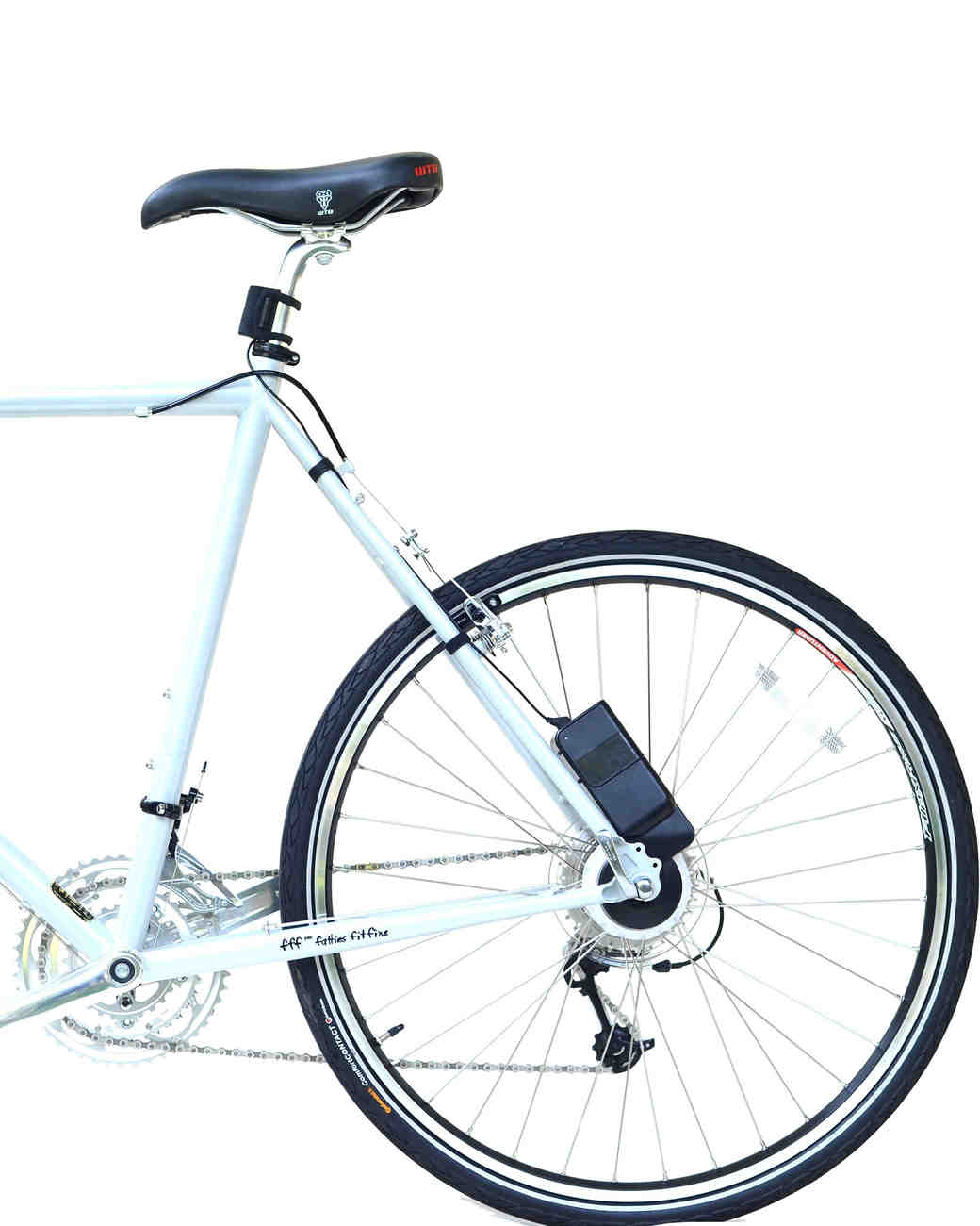 fathers-gift-guide-tech-siva-cycle-charger-bike-0515.jpg
