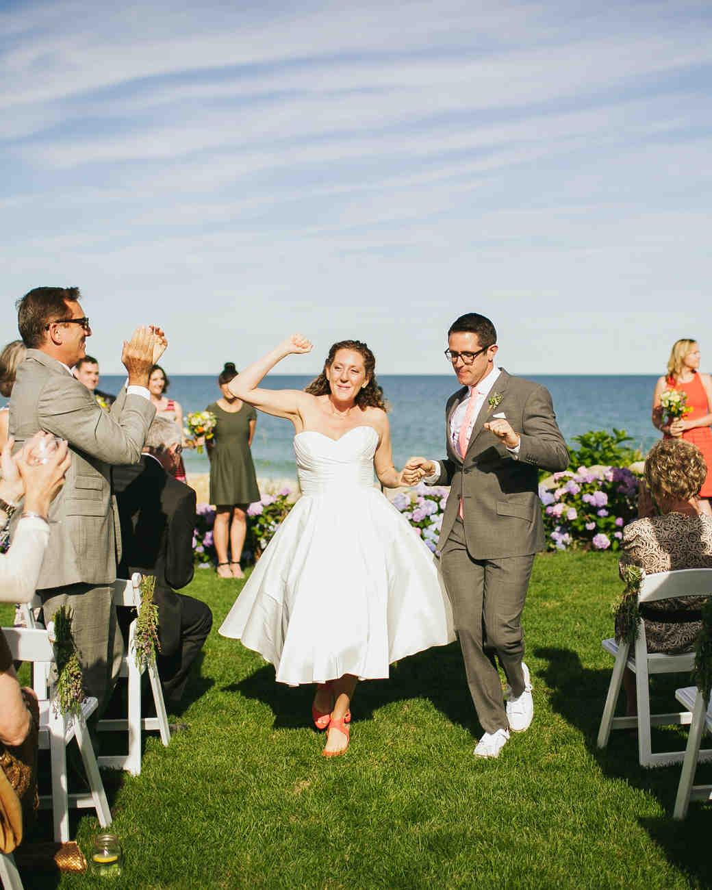 gabriela-tyson-wedding-recessional-0488-s111708-1214.jpg