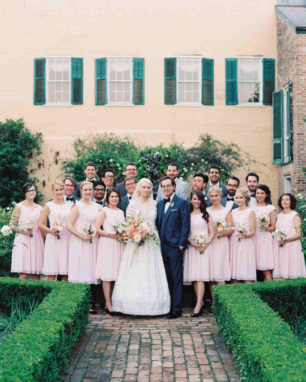 jessica-graham-wedding-bridalparty-0082-s112171-0915.jpg