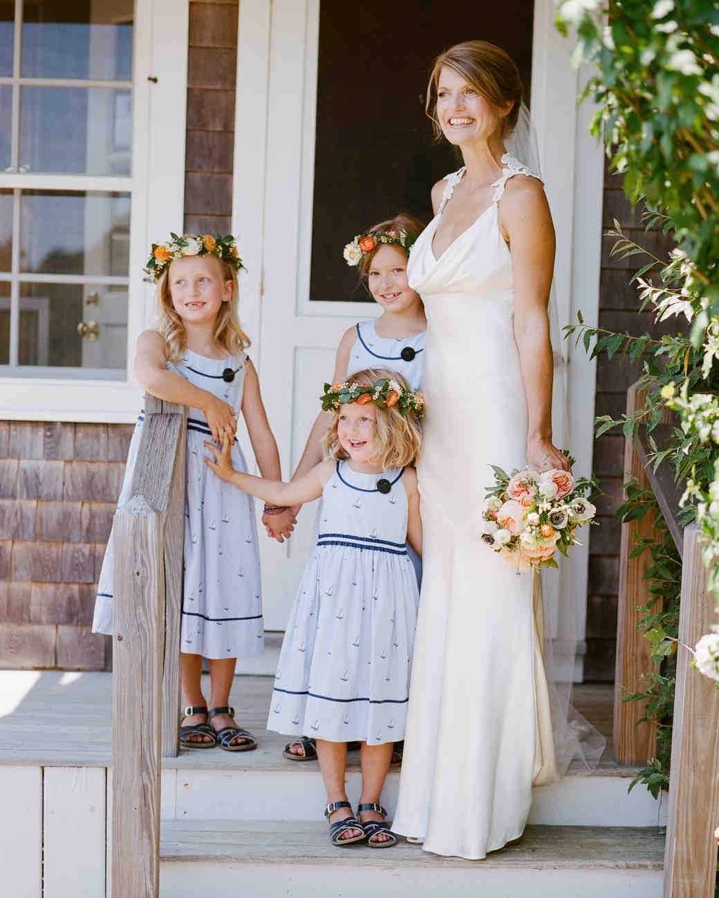 Women wearing wedding diapers - Women Wearing Wedding Diapers 56