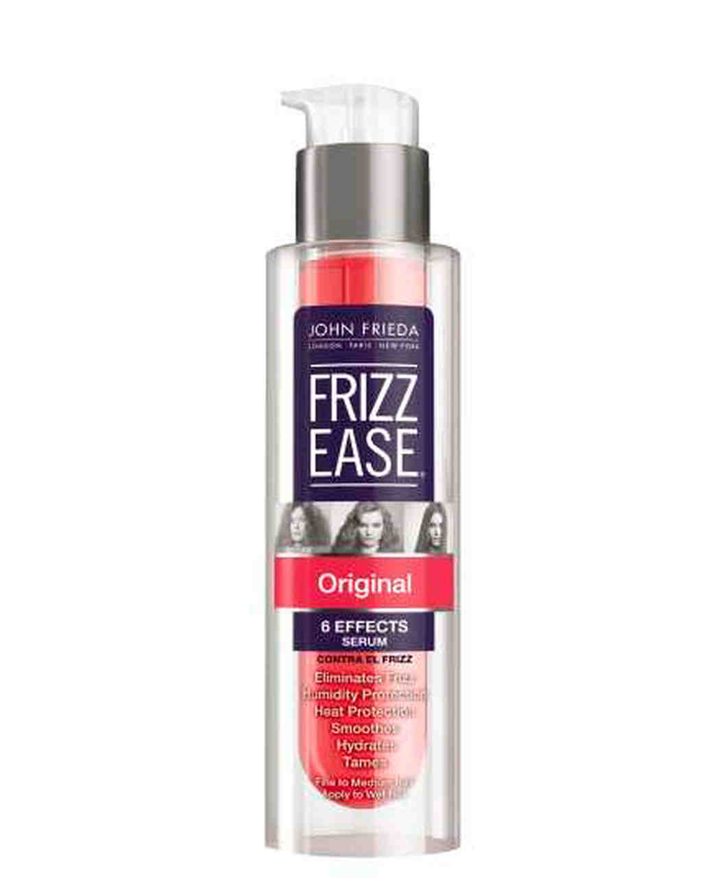 john-frieda-frizz-ease-original-6-effects-serum-0314.jpg