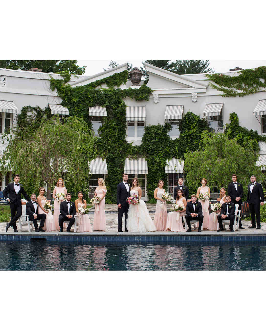 kaitlyn-robert-wedding-bridalparty-0103-s112718-0316.jpg