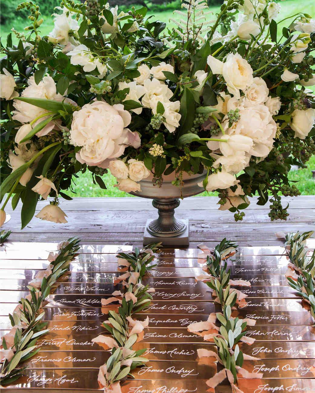 kaitlyn-robert-wedding-escortcards-0132-s112718-0316.jpg