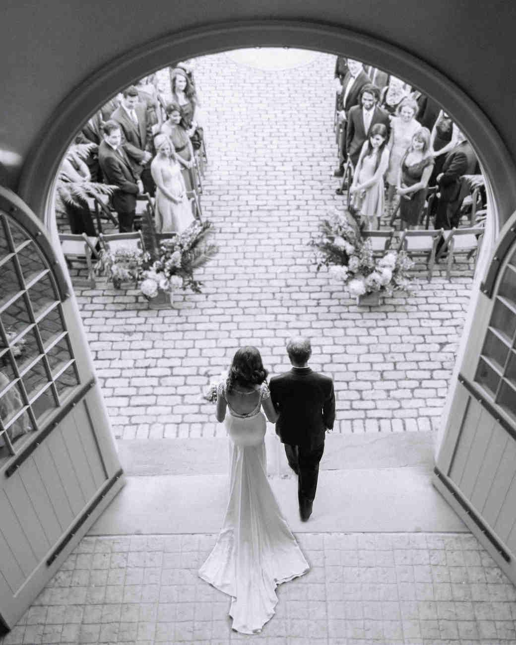 kristina-barrett-wedding-martha-farm-ja-6965-d112491.jpg