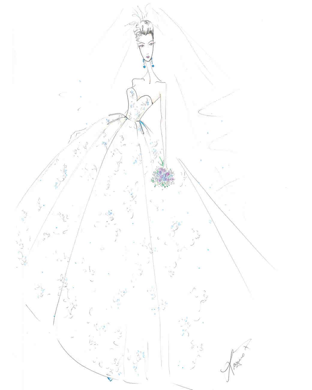 lazaro-fall-2017-exclusive-wedding-dress-sketch-0916.jpg