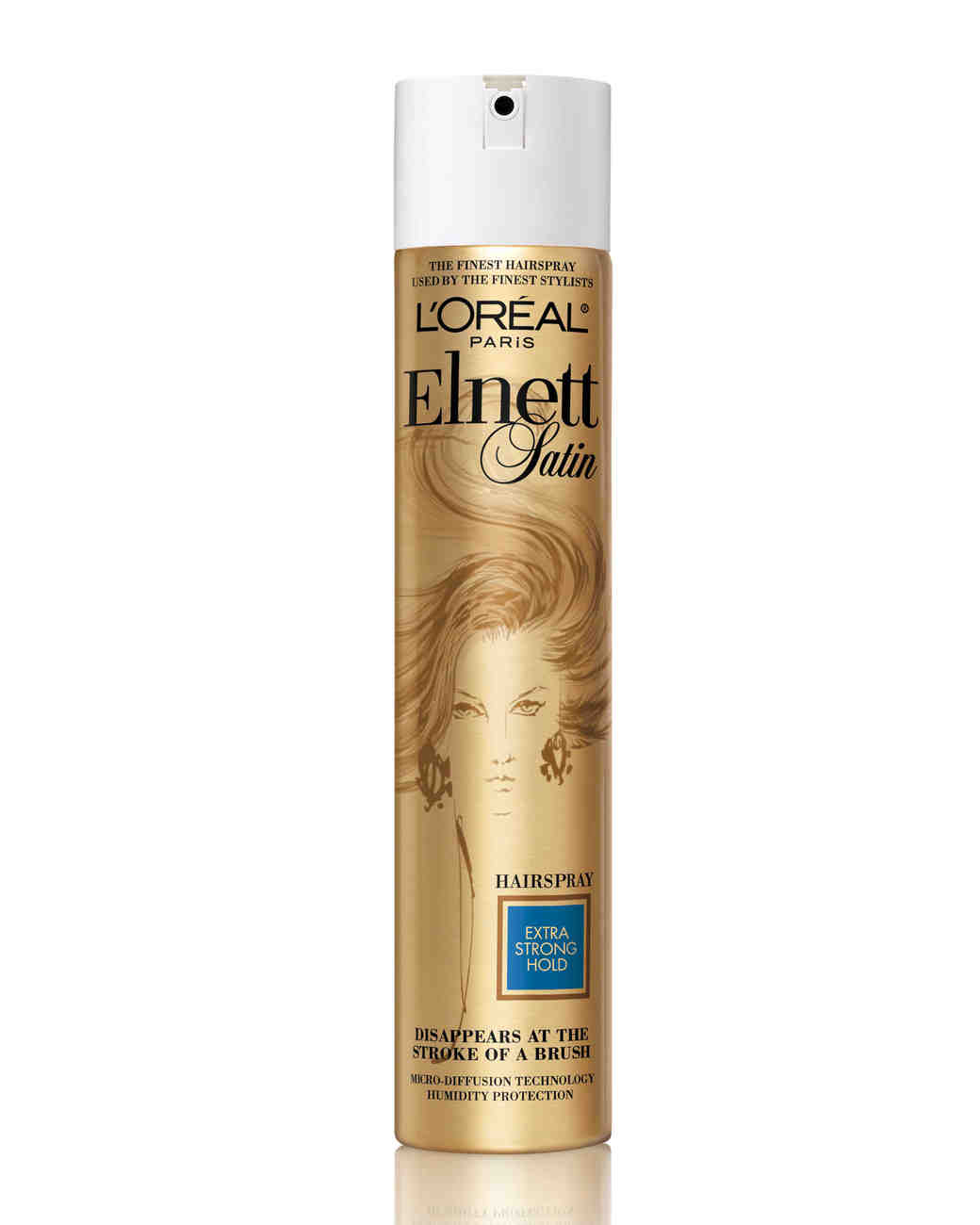 loreal-elnett-satin-hairspray-extra-strong-hold-0314.jpg