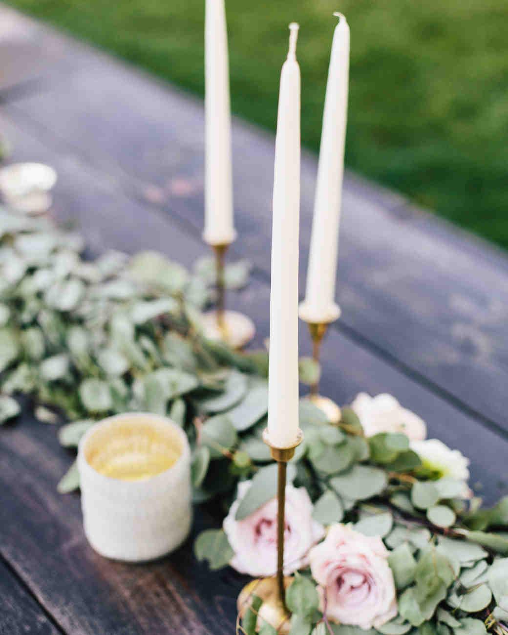 mackenzie-boman-wedding-centerpiece-192-s112693-0316.jpg