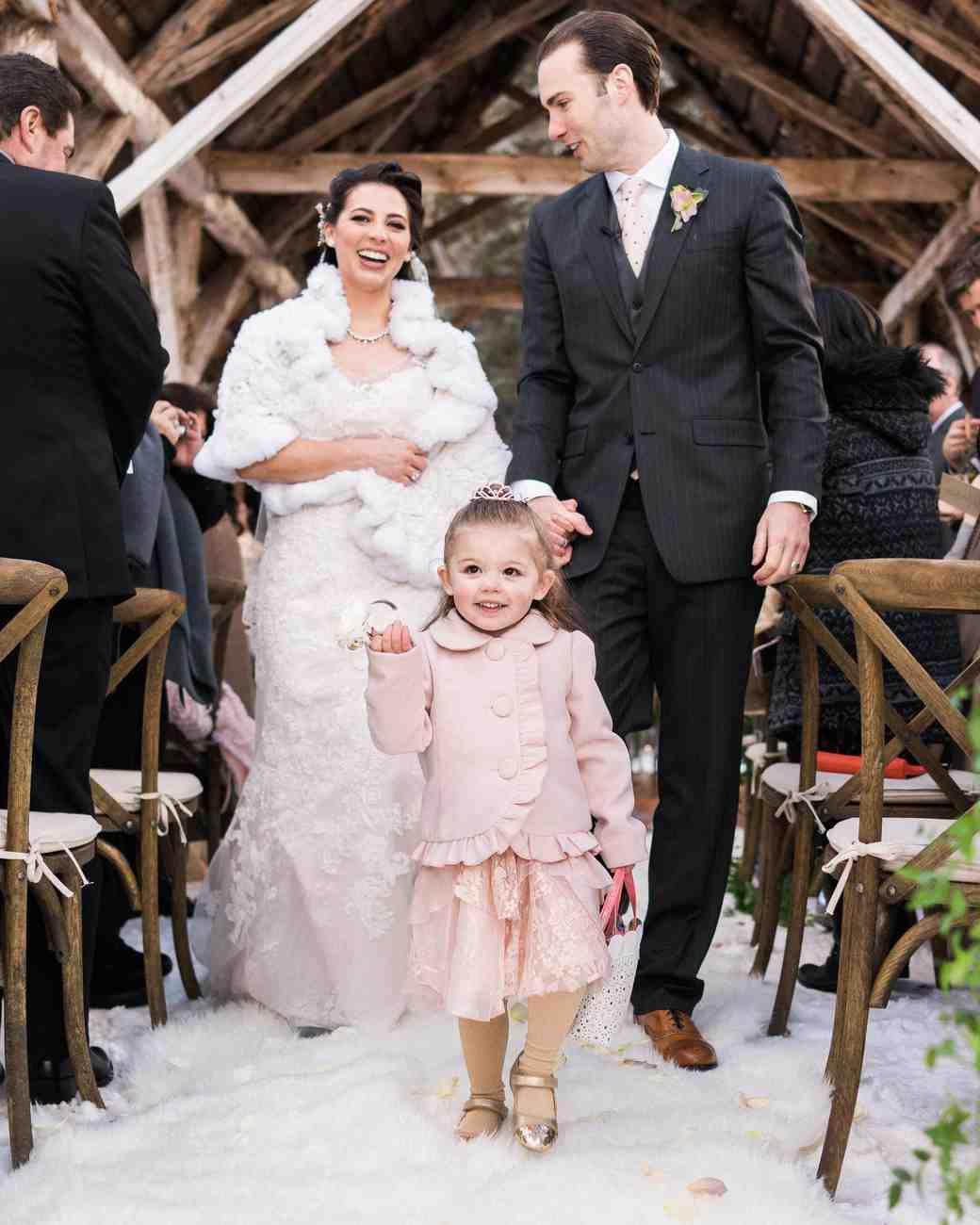 meshach-warren-wedding-recessional-0506-6134942-0716.jpg