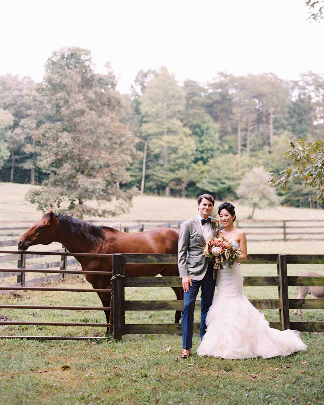 michelle-john-wedding-north-carolina-22-s111840-0215.jpg