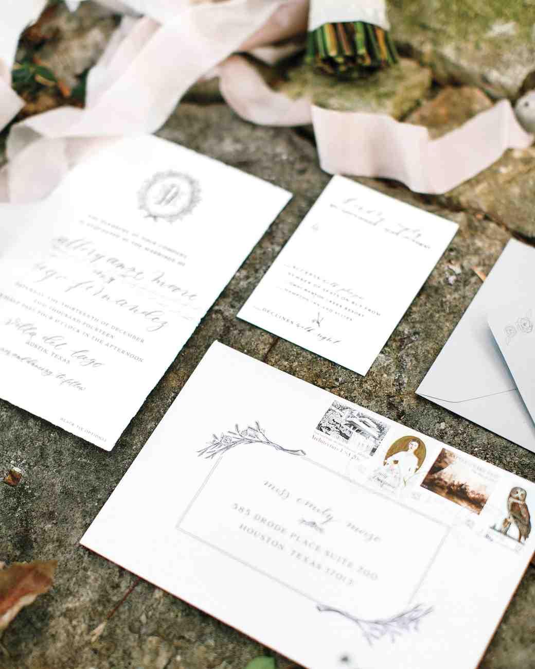 mmallory-diego-wedding-texas-invitations-066-s112628.jpg