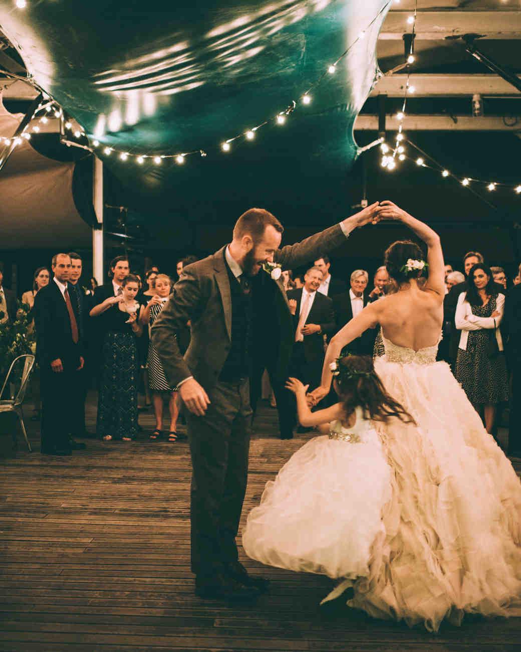moira-dustin-wedding-dance-massachusetts-501-s112717.jpg