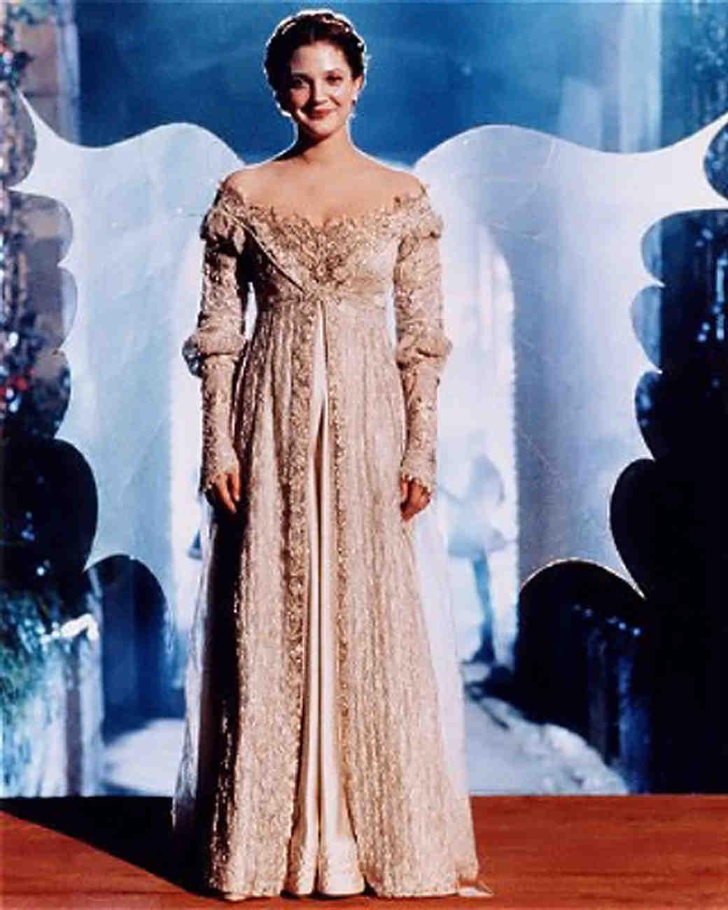 movie-wedding-dresses-ever-after-drew-barrymore-0316.jpg