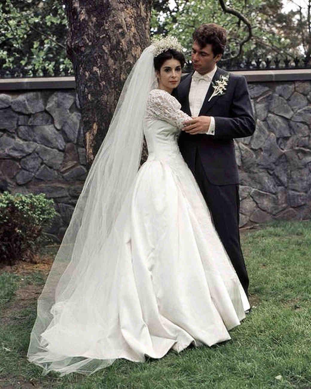 movie-wedding-dresses-the-godfather-talia-shire-0516.jpg