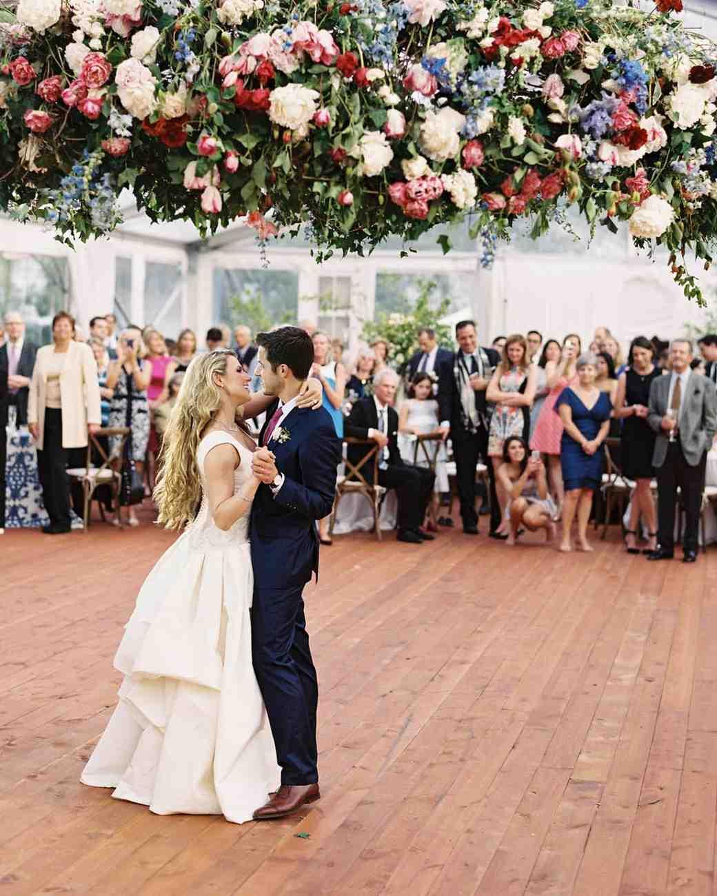 nikki-kiff-wedding-firstdance-004737015-s112766-0316.jpg