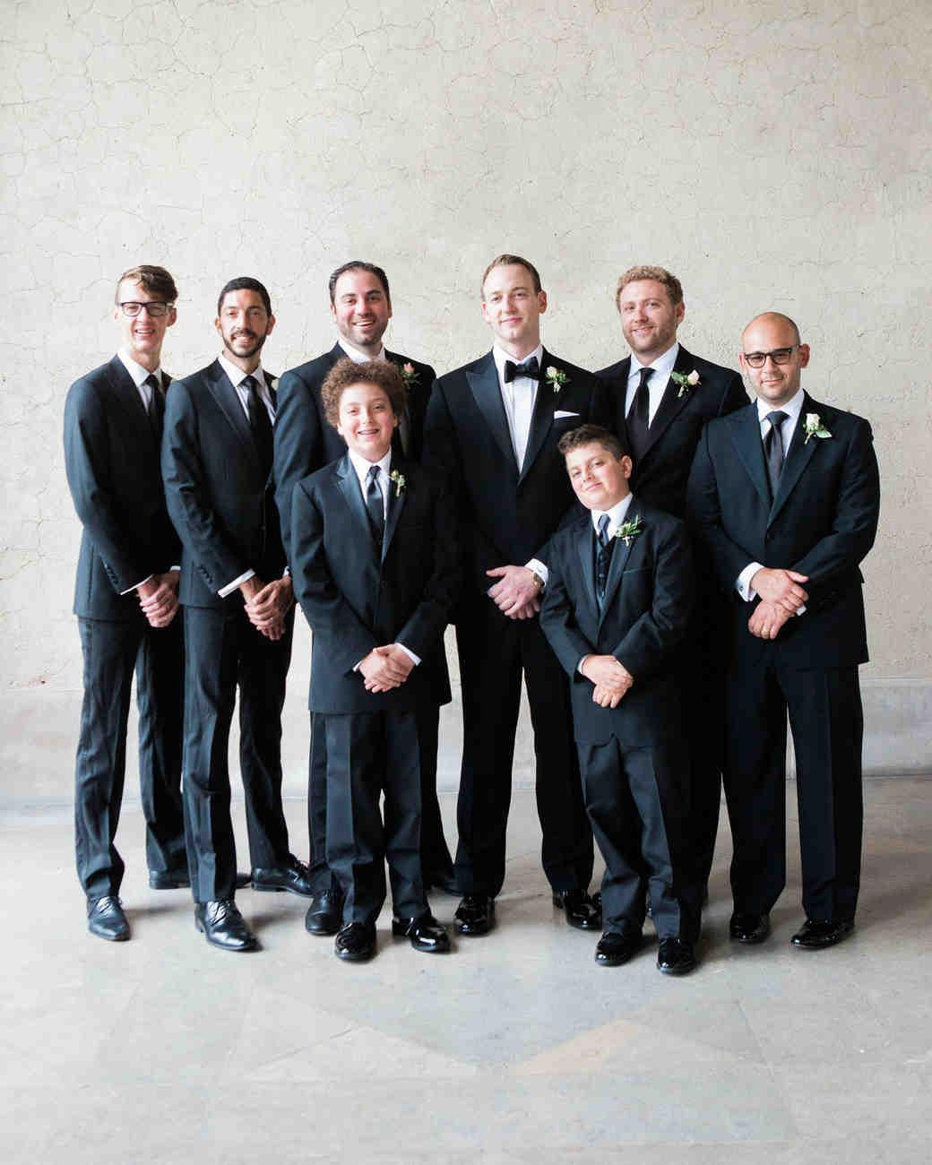 rebecca-david-wedding-new-york-groomsmen-149-d112241.jpg