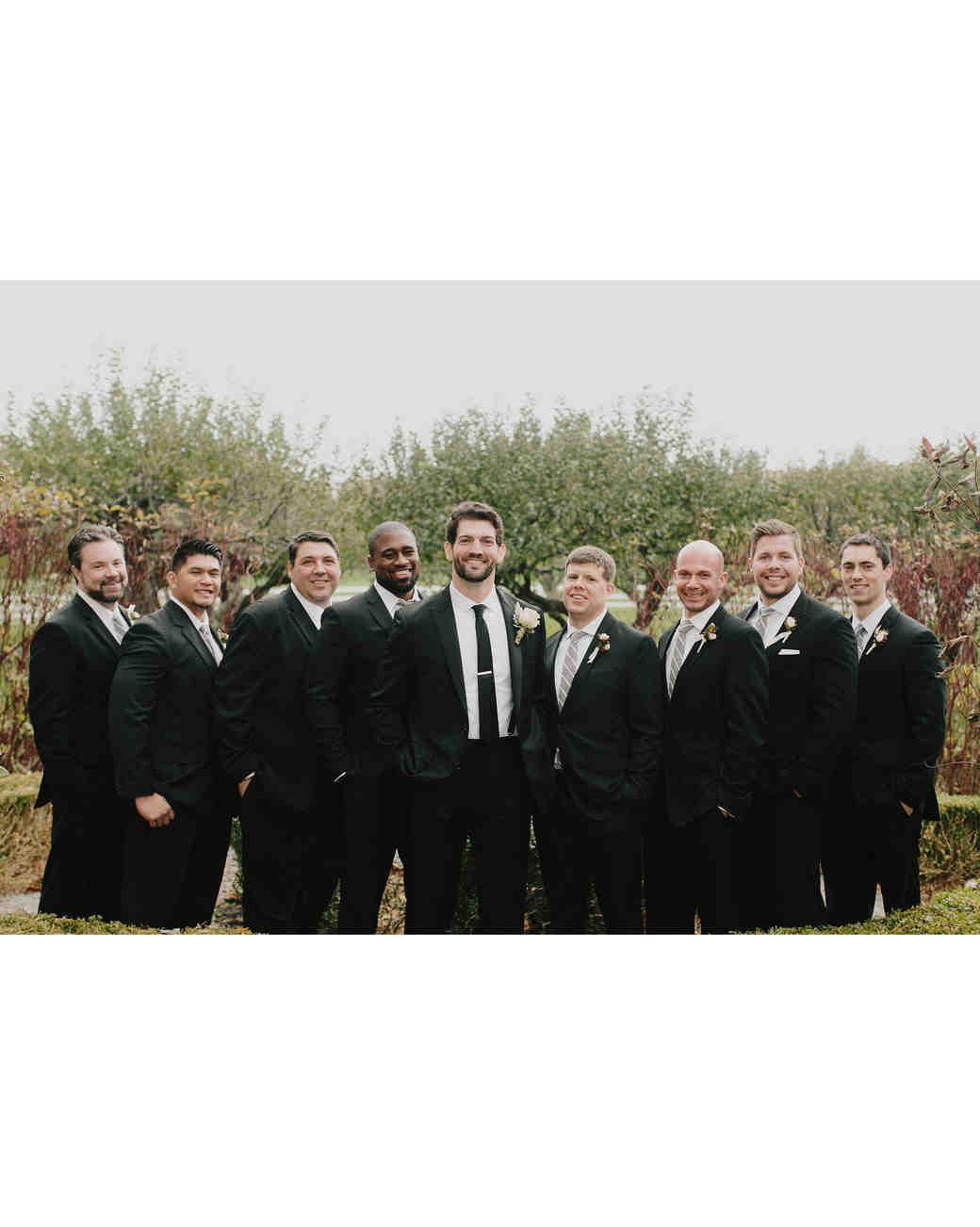 rosie-constantine-wedding-groomsmen-350-s112177-1015.jpg