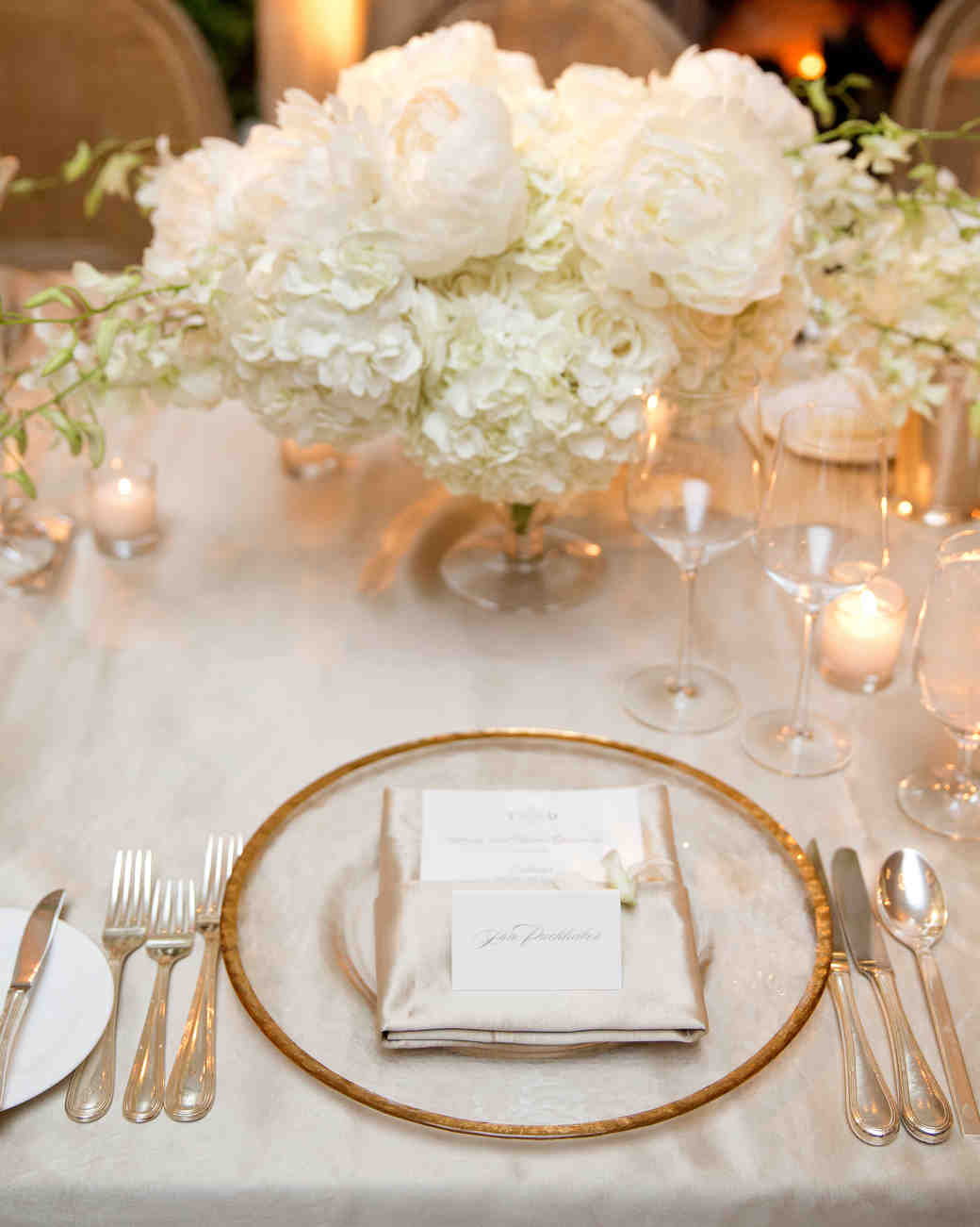 tiffany-david-wedding-placesetting-1263-s112676-1115.jpg