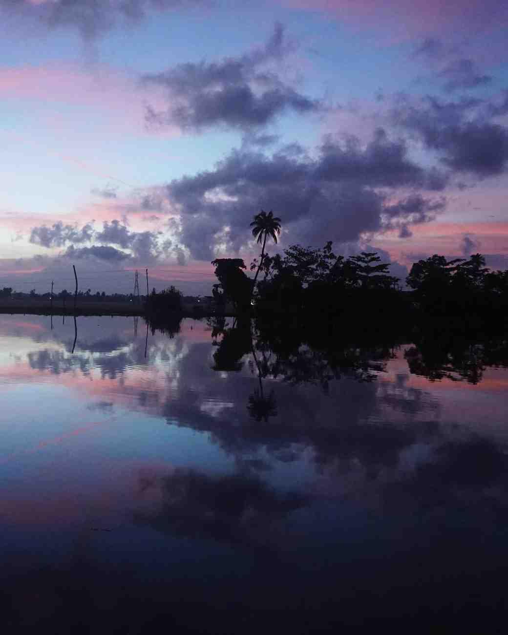 travel-honeymoon-diaries-kerala-india-sunset-s112955.jpg