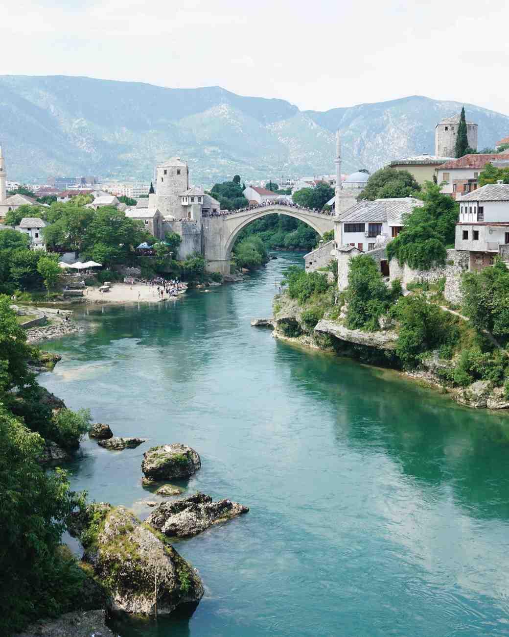 travel-honeymoon-diaries-mostar-bosnia-river-s112955.jpg
