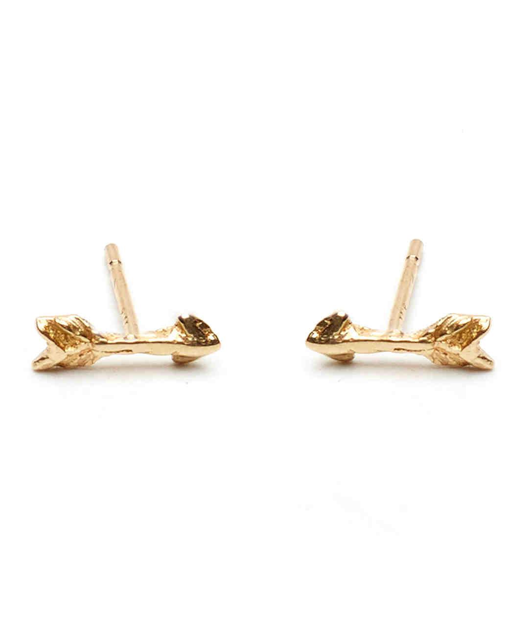 valentines-gift-guide-her-odette-arrow-earrings-0115.jpg