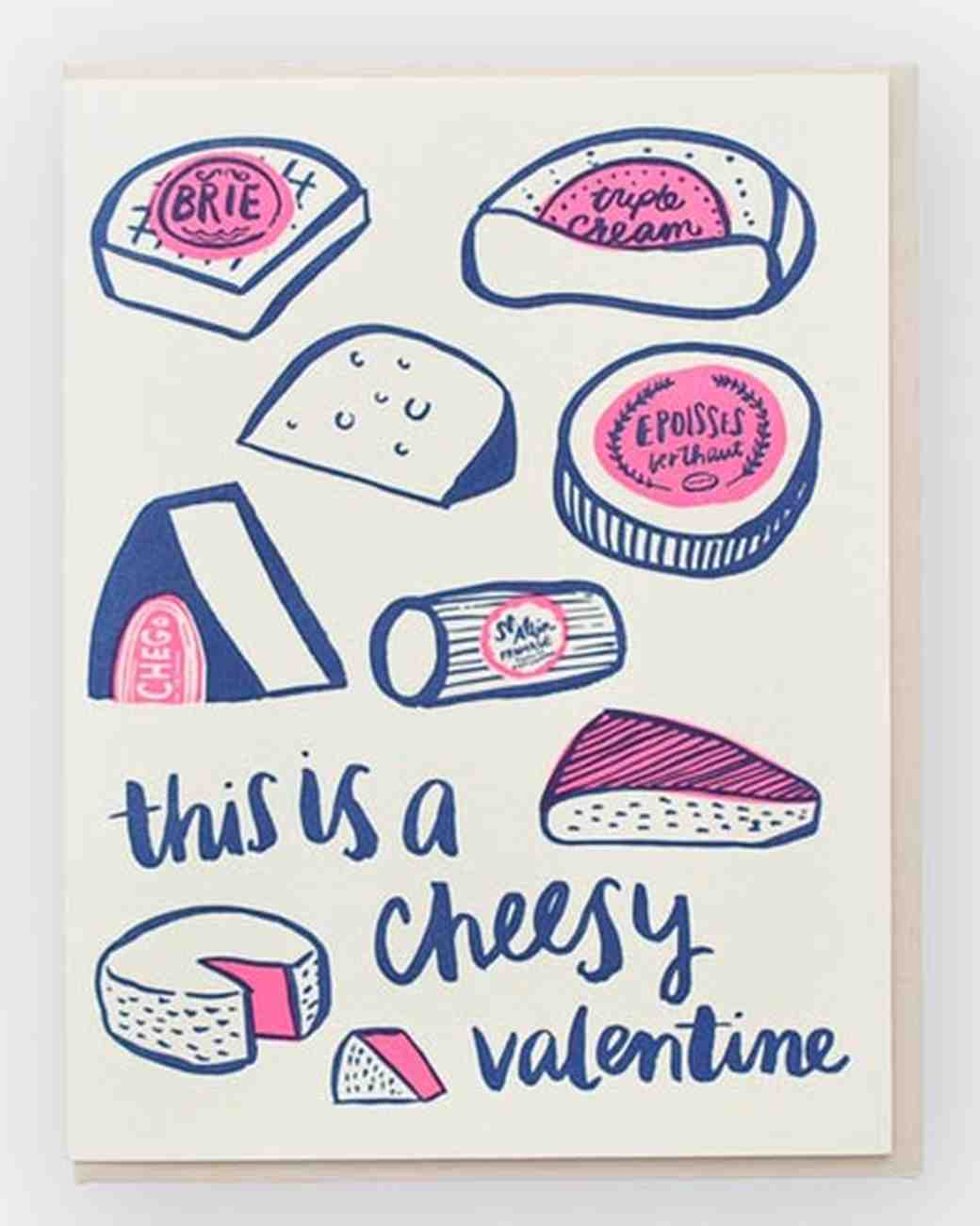 vday-cards-we-love-hello-lucky-cheesy-valentine-0216.jpg