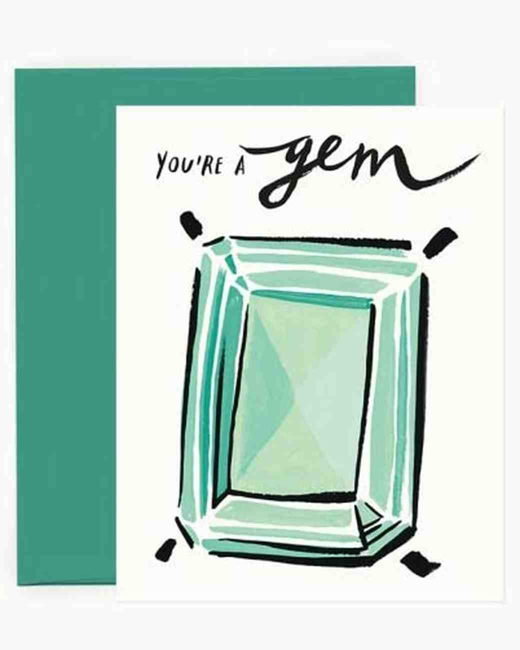 vday-cards-we-love-idlewild-company-youre-a-gem-0216.jpg