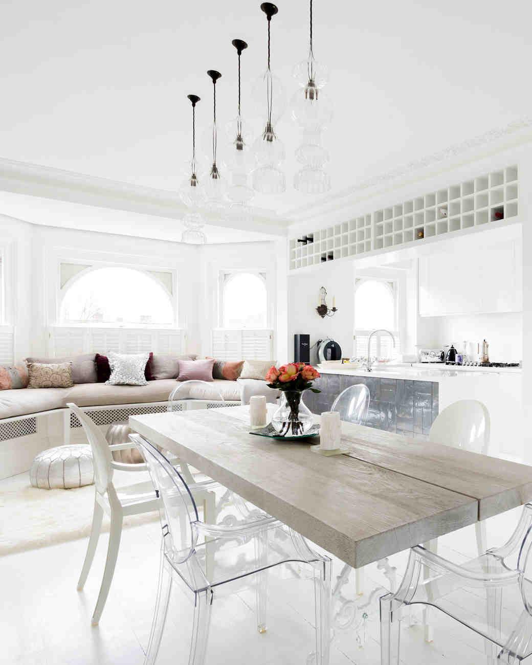 villa-rentals-london-one-fine-stay-powis-square-0316.jpg