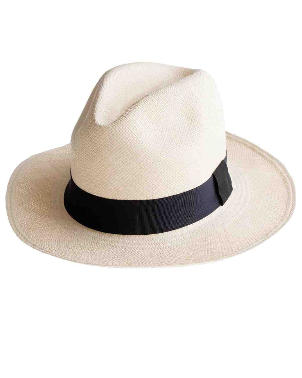 will-you-be-my-bridesmaid-idea-jcrew-panama-hat-0216.jpg