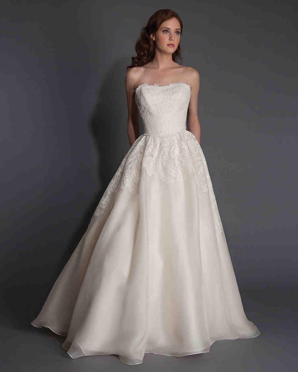 50-states-wedding-dresses-arkansas-mod-trousseau-0615.jpg