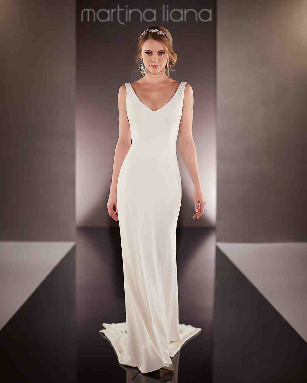 50-states-wedding-dresses-missouri-martina-liana-0615.jpg